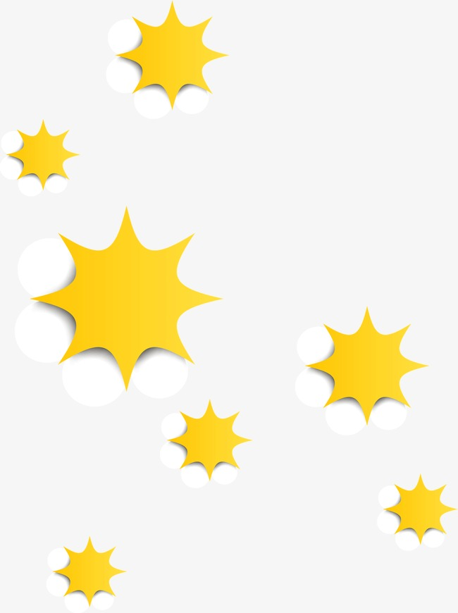 650x870 3d Gold Stars, 3d, Golden, Star Png Image And Clipart For Free