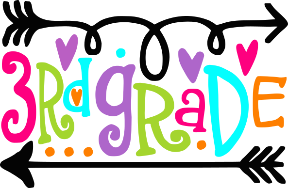 Image result for free third grade clip art