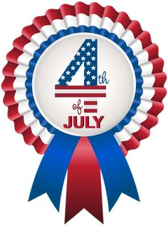 236x317 Free 4th Of July Clipart