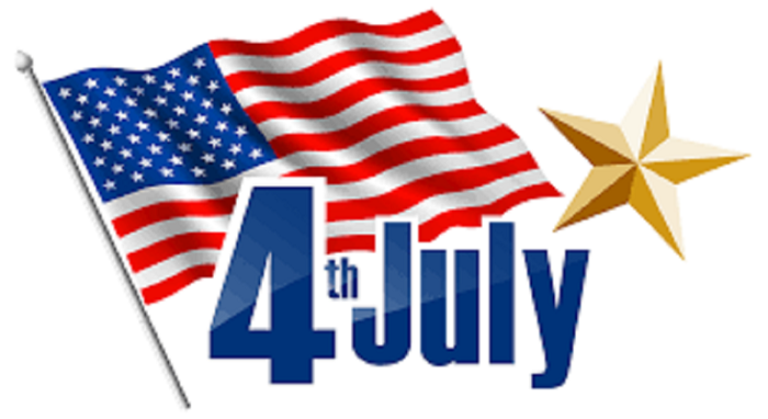 700x382 Happy 4th Of July 2018 Images Pictures Quotes Sayings