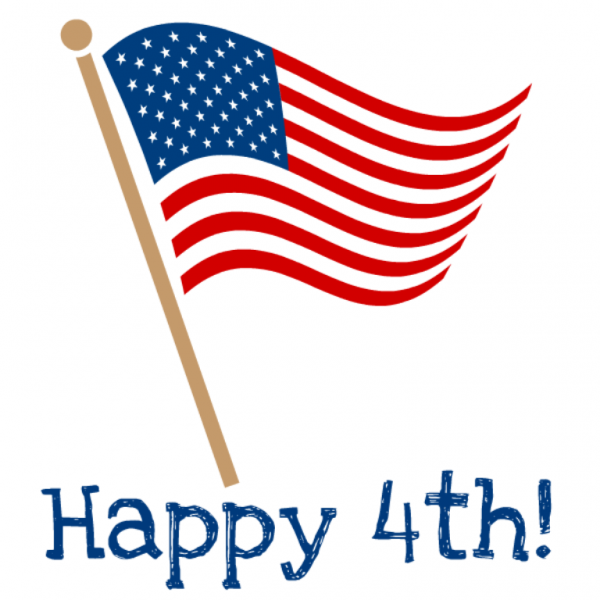 600x600 Happy 4th Of July Images Pictures Pics 2017 Best Images