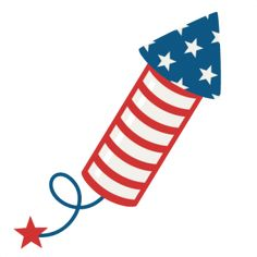 236x236 Image Result For 4th Of July Patriotic Clip Art