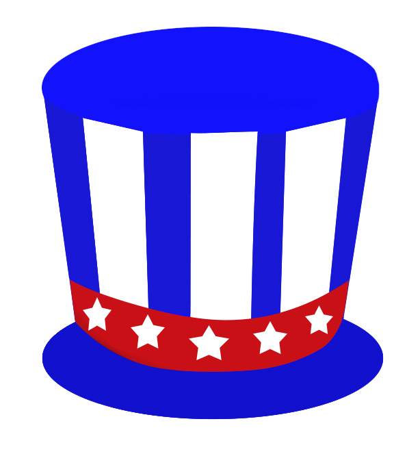 614x663 Hat For 4th Of July.jpg