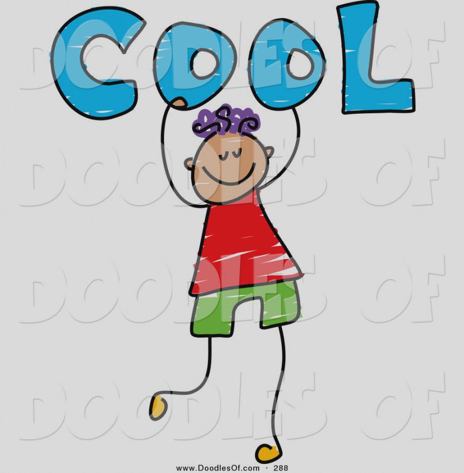 922x940 New Cool Clip Art Joe Clipart