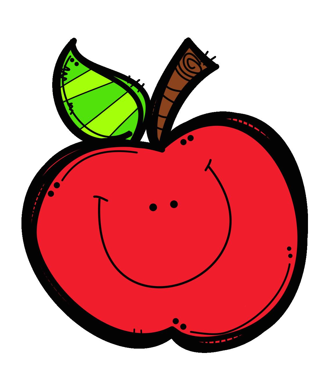 1100x1324 Welcome To Kindergarten Clipart Clip Art