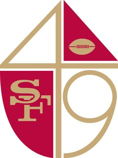 236x317 10 San Francisco 49ers Vector Art Eps Cdr Png Dxf Svg In 1 Zip