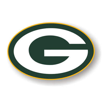400x400 Packers Clip Art