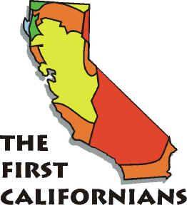 262x288 4th Grade First Californians