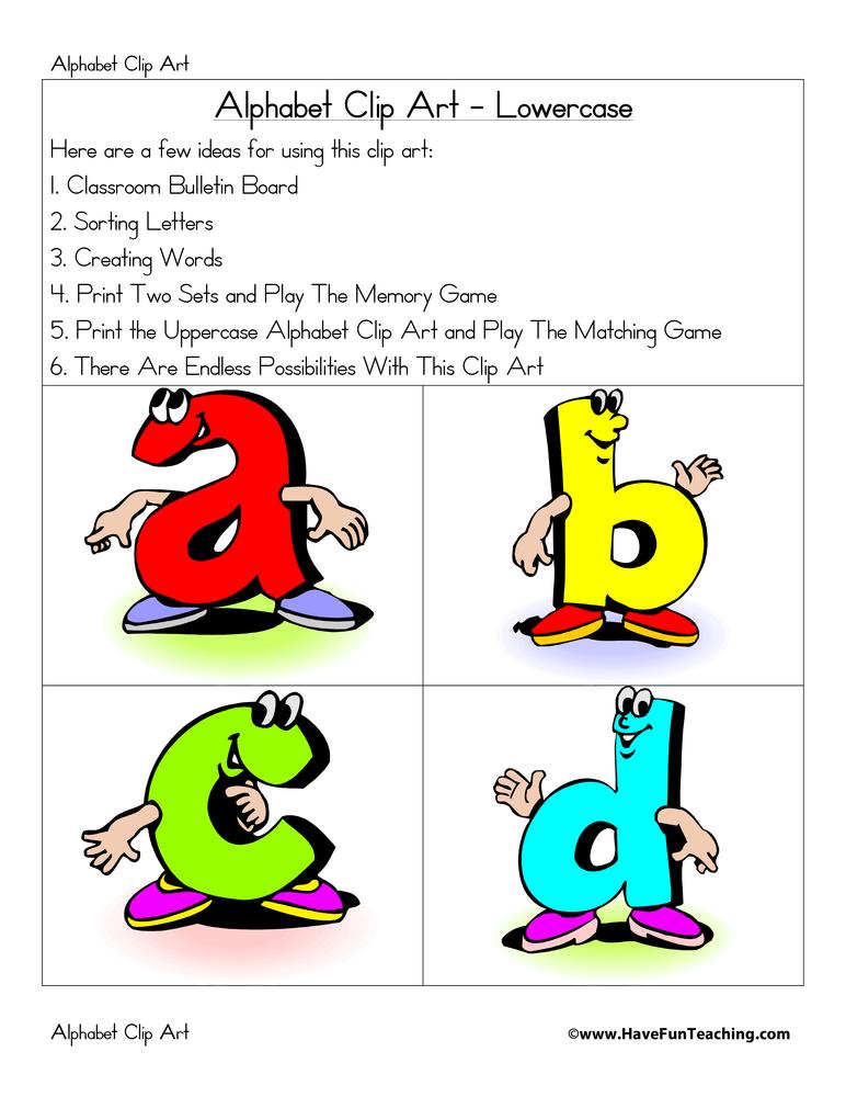 772x1000 Clip Art Have Fun Teaching