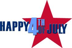 236x156 July 4th Clip Art Fourth Of July Clip Art July 4 2014.jpg July