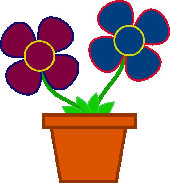 552x595 Flower 5 Png, Svg Clip Art For Web