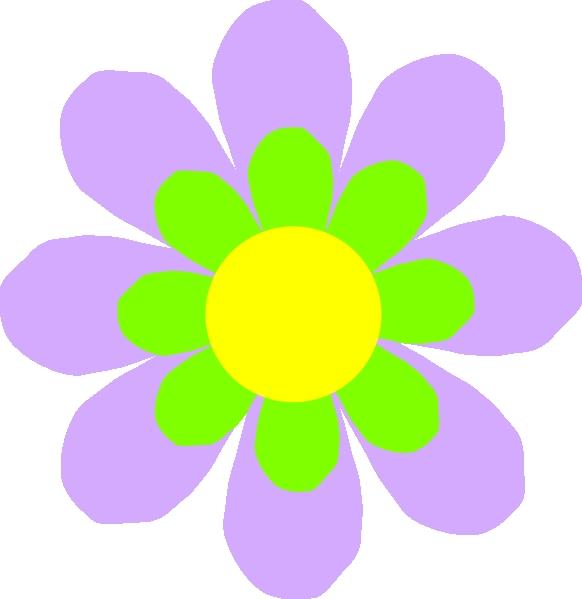 582x599 Flower Art Clip Lilac Flower Clip Art 5 Clipart Panda Free Clipart