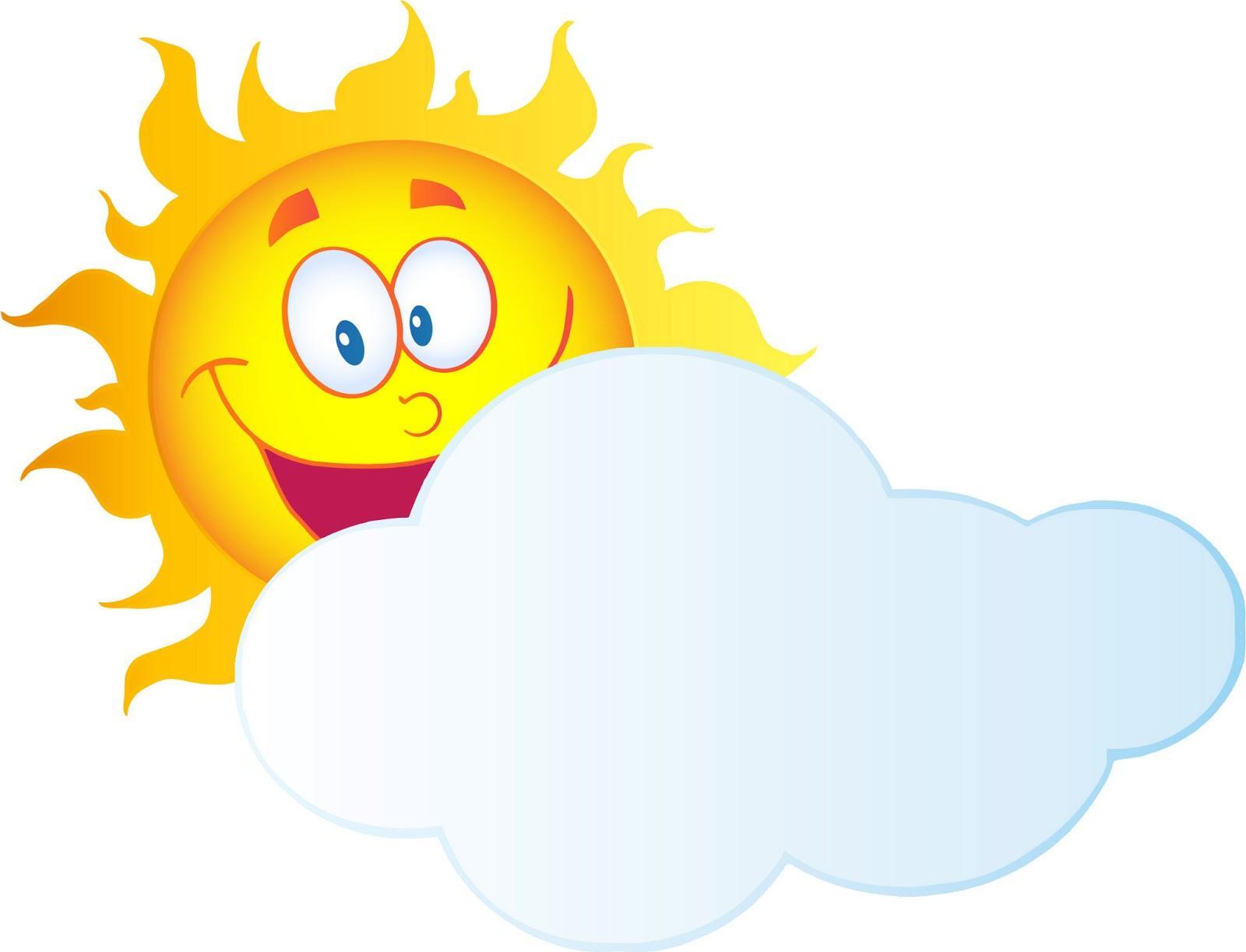 1600x1223 Sunshine Sun Clip Art At Vector Clip Art Free 5