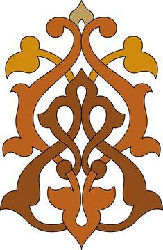 235x359 Arabesque Designs