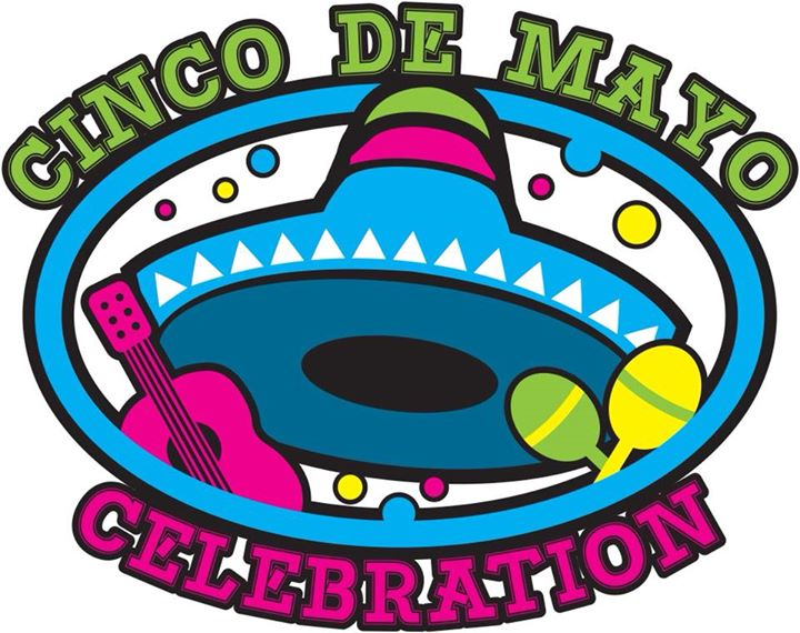 720x570 Cinco De Mayo Celebration! @ The Landing Zone, Midwest City [5 May]