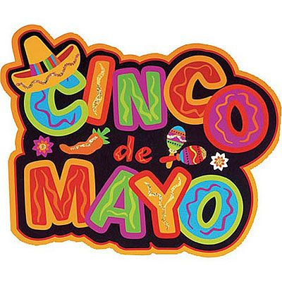 400x400 19 Best Clip Art My Style Images On Mexican, Mexican