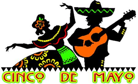 450x275 Feliz Cinco De Mayo