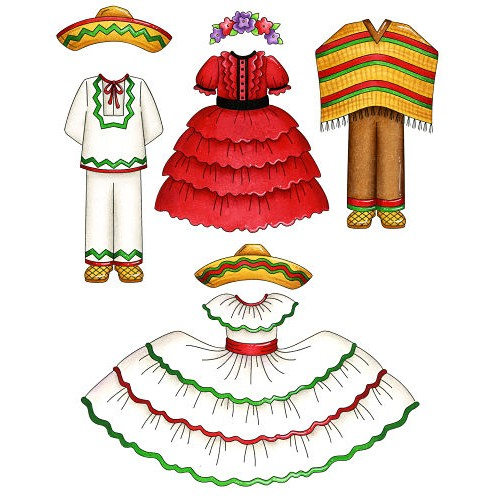 500x500 Friend Cinco De Mayo Clothes Boys Amp Girls