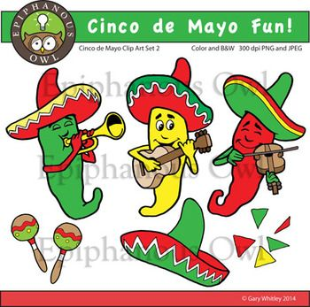 350x347 45 Best Cinco De Mayo Images On Face Paintings, Fiesta