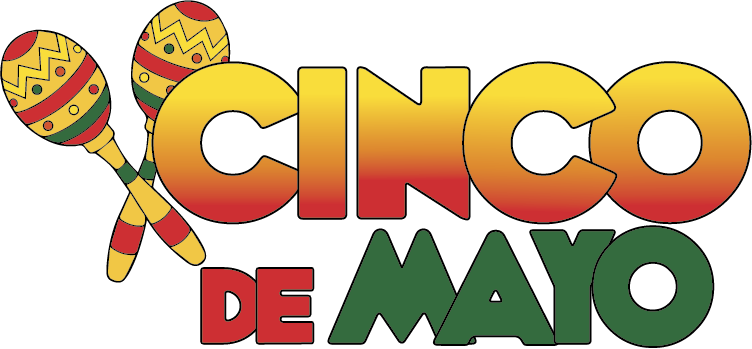 752x349 Holidays Explained Cinco De Mayo Nacel Open Door The Blog