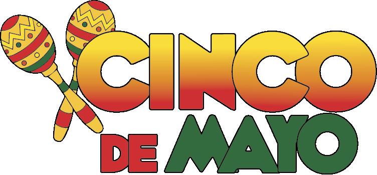 752x349 Holidays Explained Cinco De Mayo Nacel Open Door The Blog