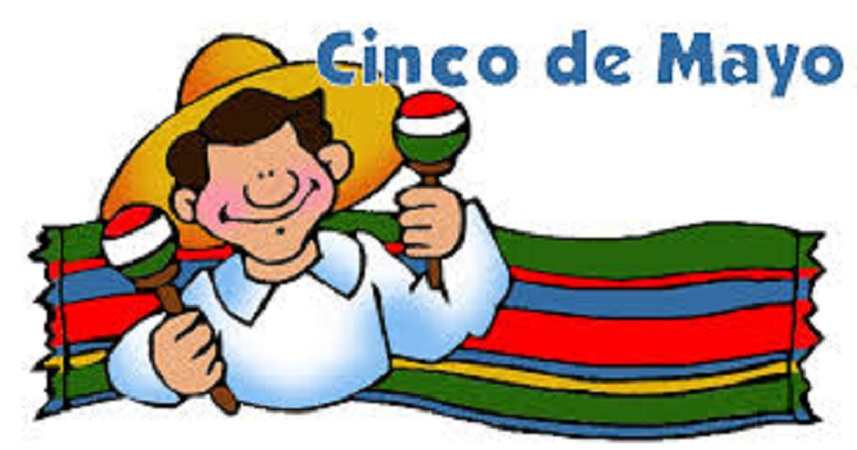 857x450 Best Authentic Mexican Restaurants For Cinco De Mayo In Seattle