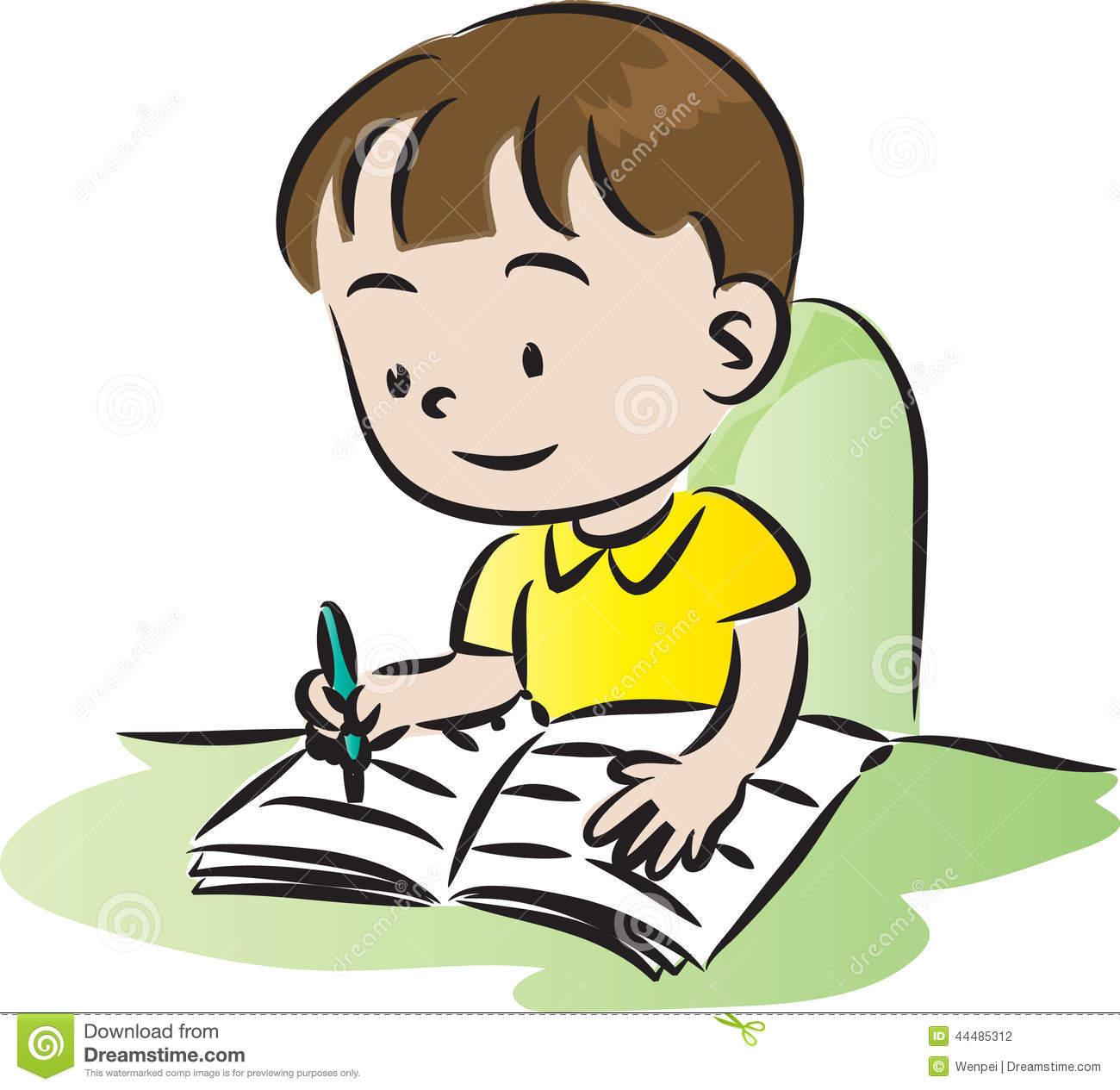 1300x1265 Schoolwork Clipart