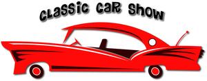 300x118 Car Show Clipart Clipartlook