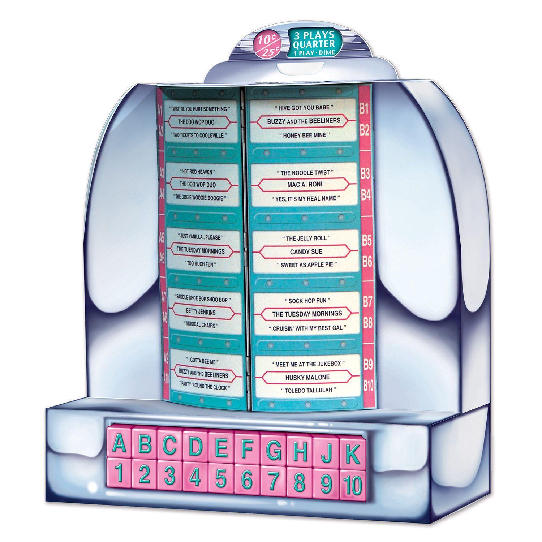 1500x1500 Wondrous Design Jukebox Clipart Diner 50s Cliprt Retro This Is