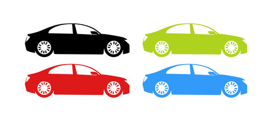 538x240 Cars Clip Art Photos, Royalty Free Images, Graphics, Vectors