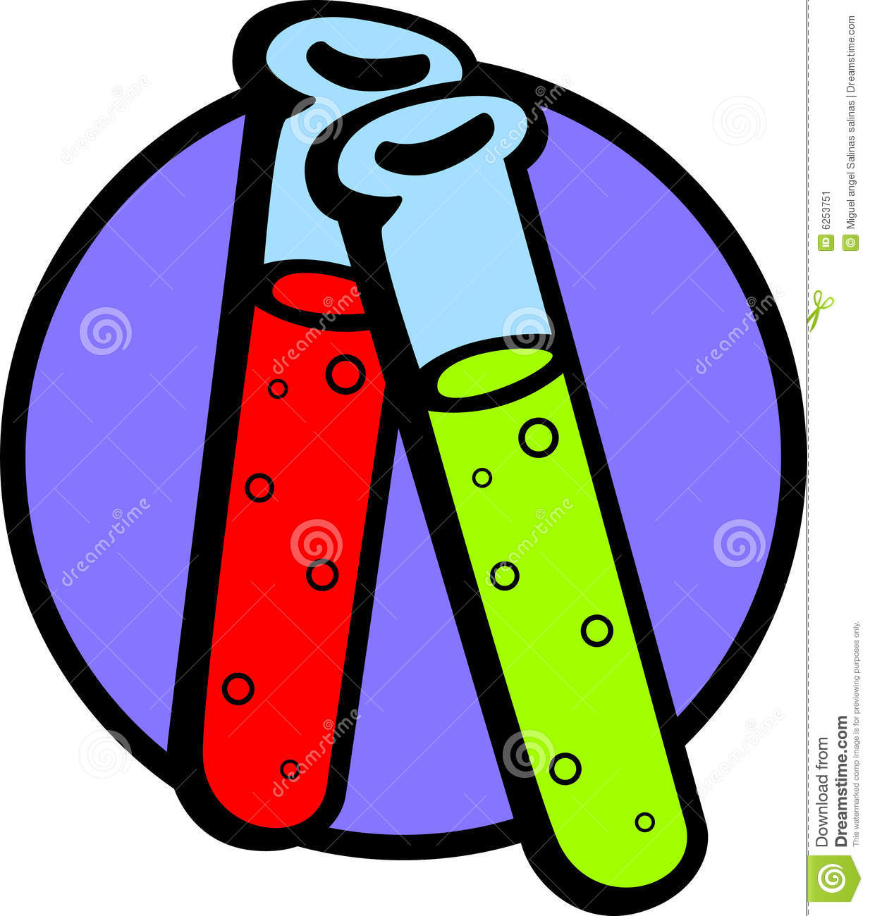 1234x1300 Chemicals Clipart Gallery Images)