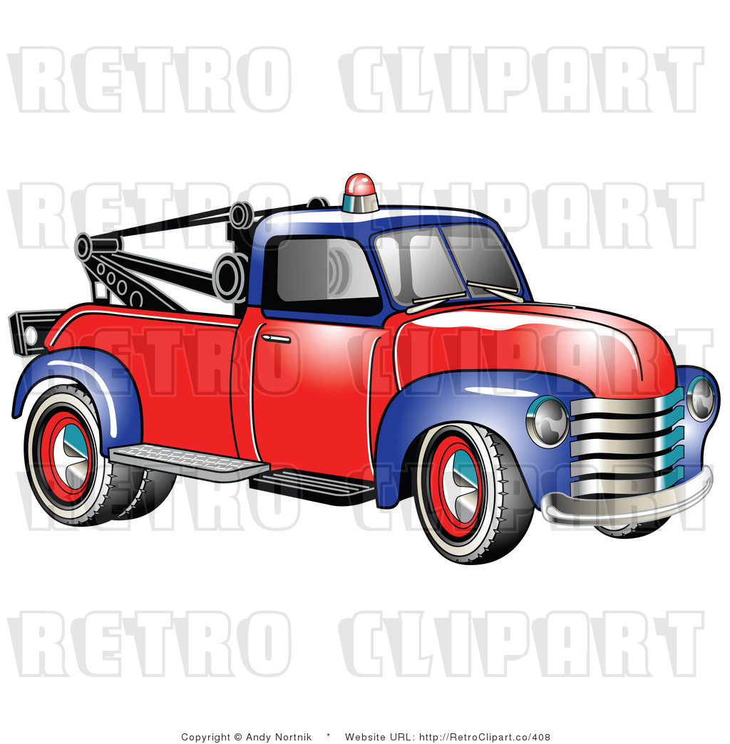 1024x1044 Chevy Truck Clipart Black And White Clipart Panda