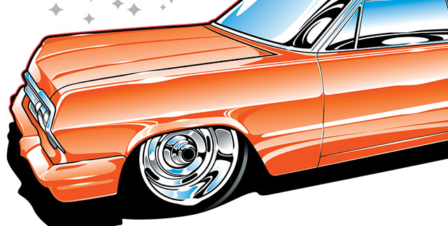 57 chevy clipart at getdrawings com free for personal use 57 chevy rh getdrawings com 57 chevy truck clipart