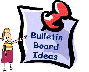 292x237 51 Best Fifth Grade Images On Teaching Ideas, School