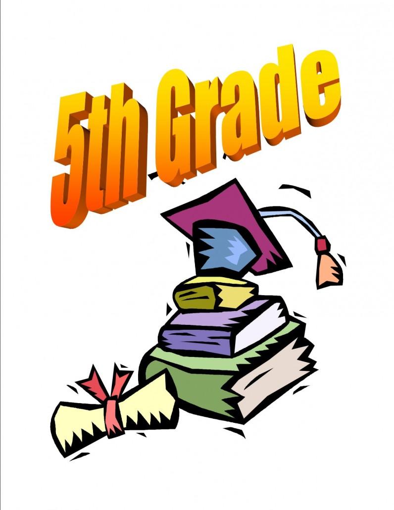 796x1030 5th Grade Curriculum Focus