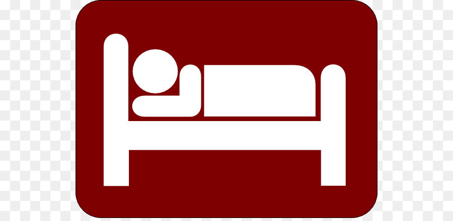 900x440 Hotel Sleep Computer Icons Motel Clip Art