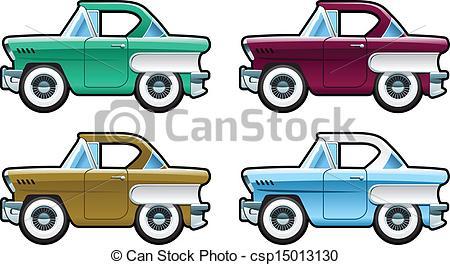 450x265 Classic Cars