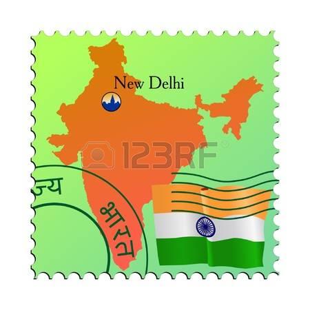 450x450 Continent Clipart Delhi 3184927