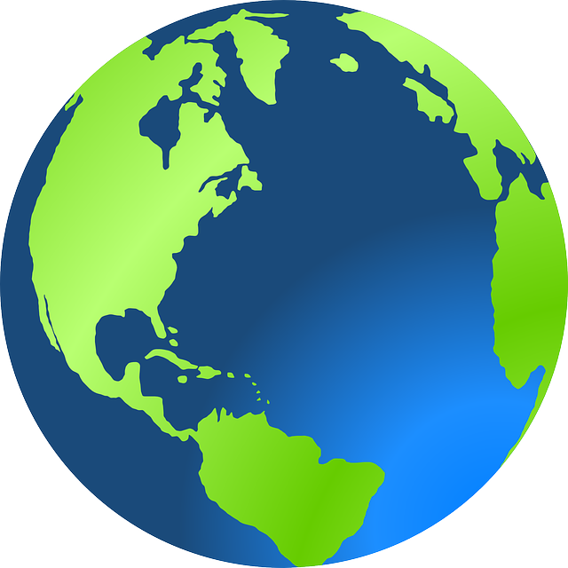 640x640 Continent Earth Clipart, Explore Pictures