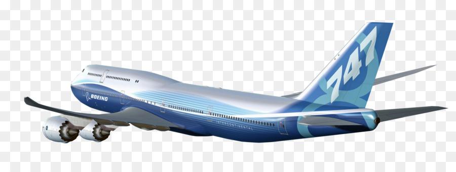 900x340 Boeing 747 8 Boeing 747 400 Boeing 737