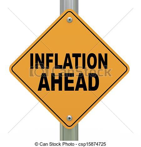 450x470 Inflation Ahead Clip Art Clipart Panda