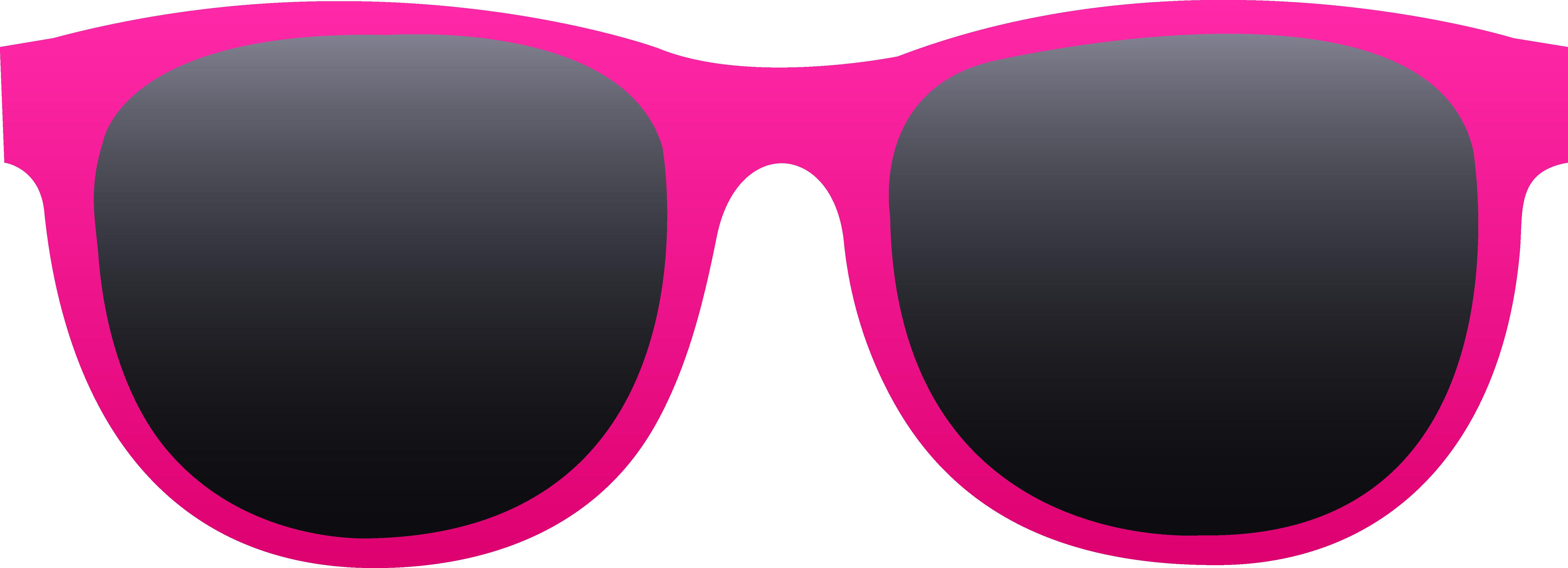 6638x2404 80s Clip Art Sunglasses 80s Sunglasses Alihkan.us