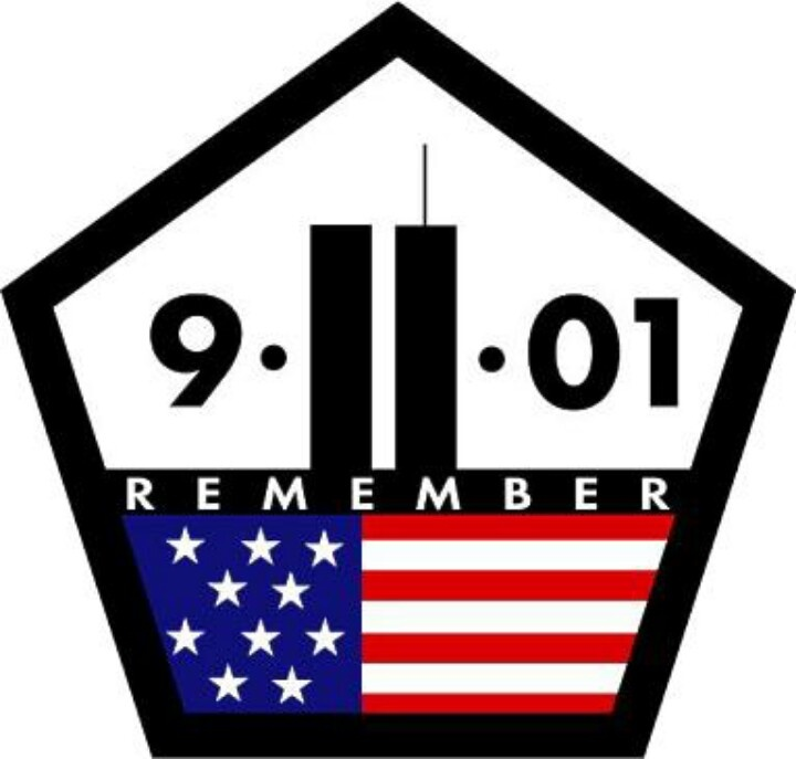 720x687 Patriot Day Clip Art 9 Best Patriots Day September 11 Images