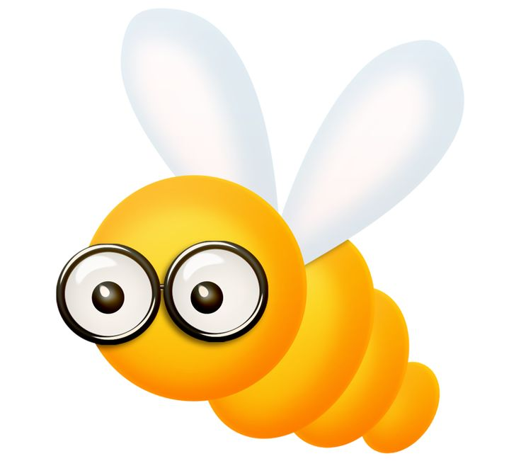 A Bugs Life Clipart
