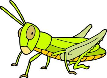 350x256 A Bugs Life