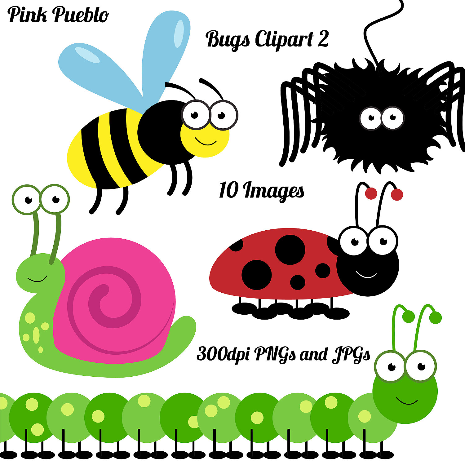 1500x1500 Bugs And Insects Clipart Amp Bugs And Insects Clip Art Images