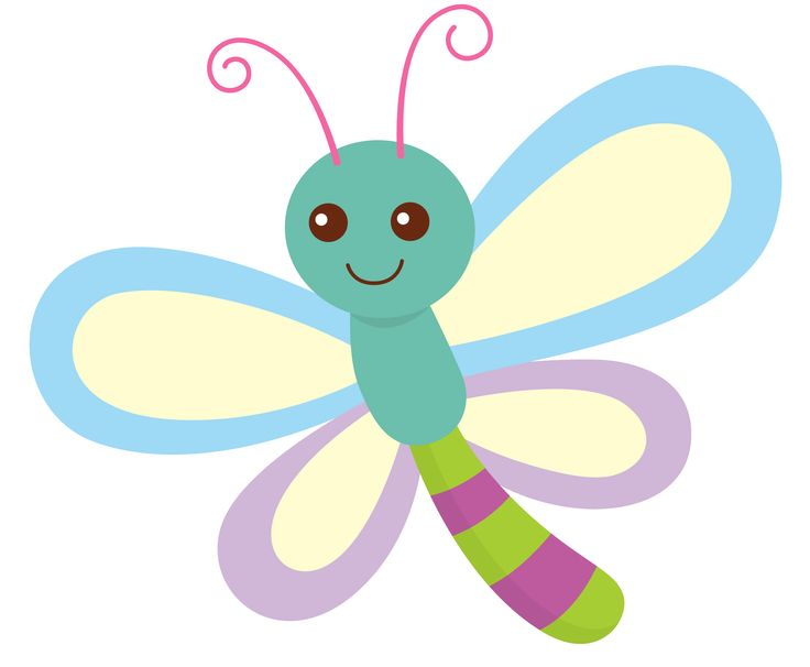 736x606 145 Best Bug Images On Insects, Clip Art And Illustrations