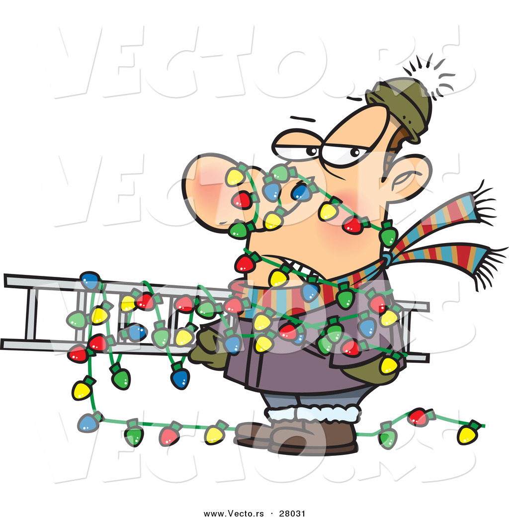 1024x1044 Person Clip Art For Christmas Fun For Christmas