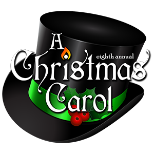 300x300 A Christmas Carol Center Stage Theatre