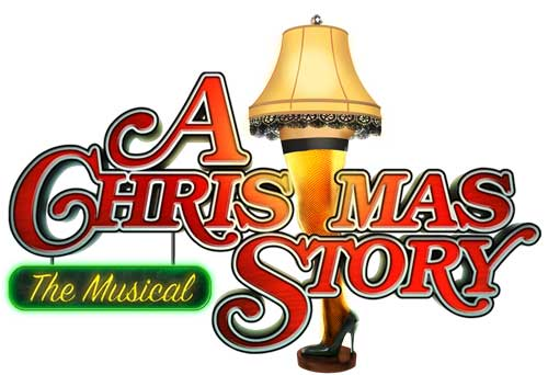 500x342 Talent Search For A Christmas Story The Musical!